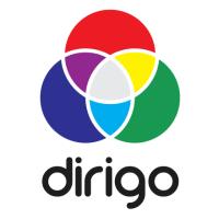 Dirigo Group